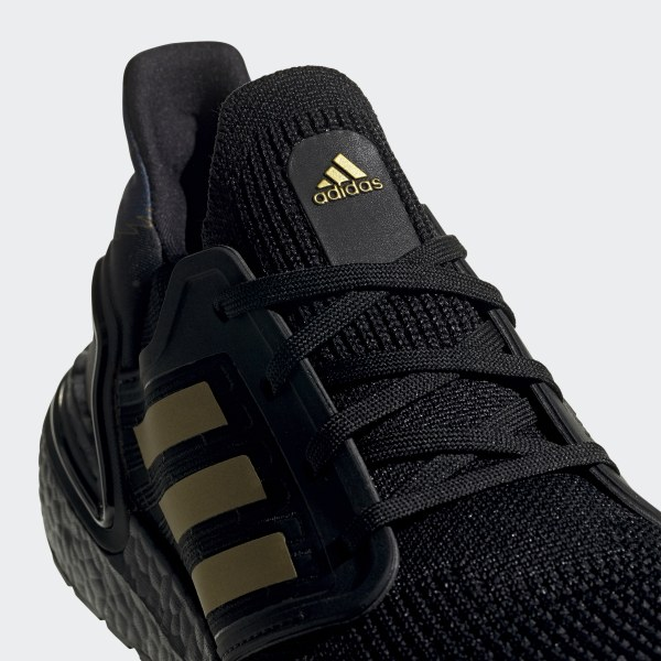 adidas ultra boost black gold, Mens shoes adidas energy