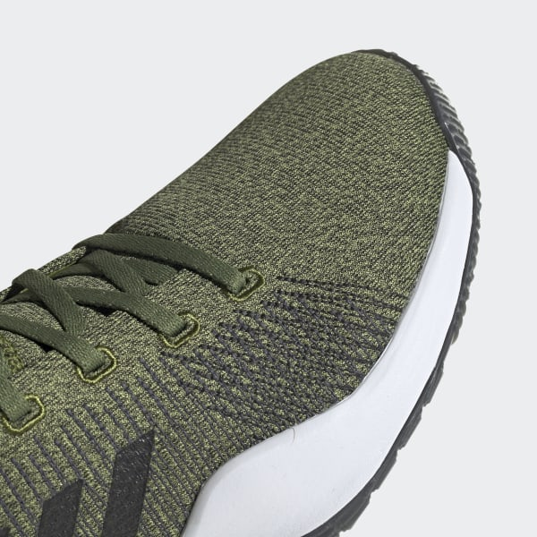 camouflage schuhe adidas stabil