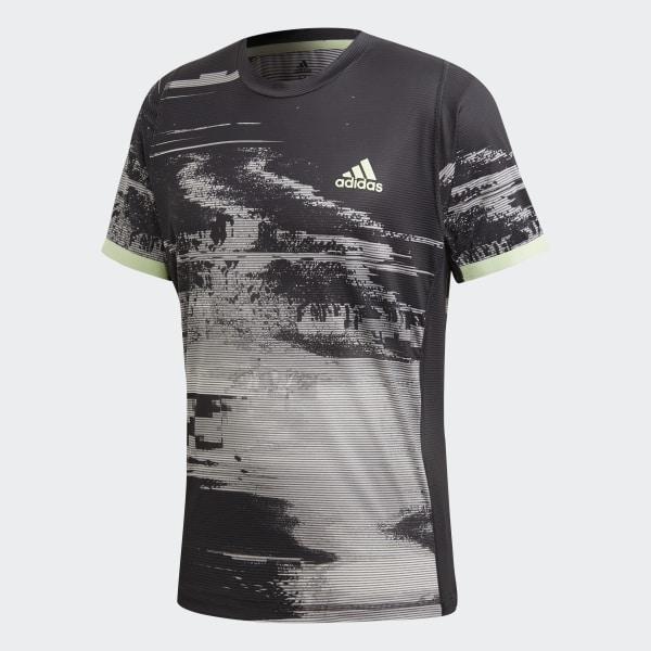 adidas shirt new
