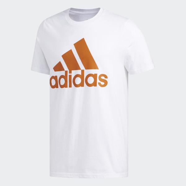 Adidas SS Badge Of Sport Logo Tee Sport shirt Women's