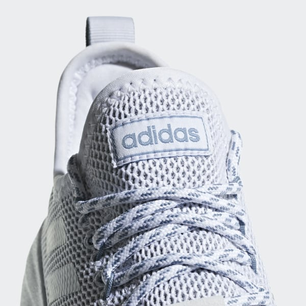 adidas Lite Racer RBN Shoes White adidas US    adidas Lite Racer RBN Sko Hvid   title=          adidas US