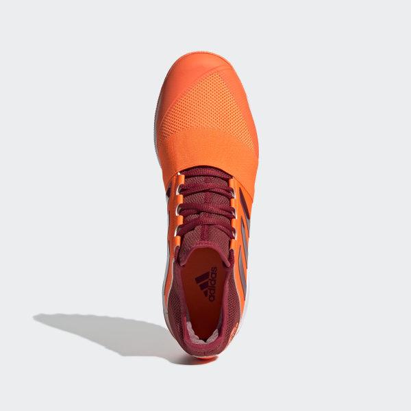adidas Divox 1.9S Schuh Orange | adidas Switzerland