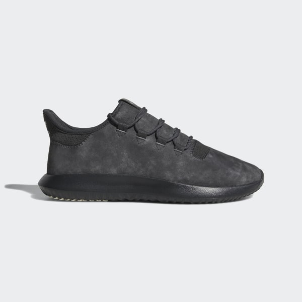 Adidas Tubular Shadow Schuhe grau