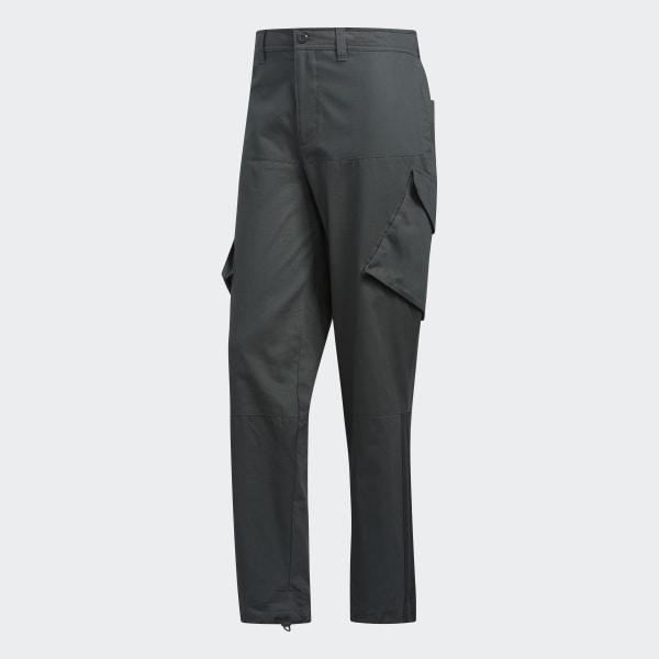 Veröffentlichungsdatum große Vielfalt Stile Mode adidas Cargohose - Grau | adidas Deutschland