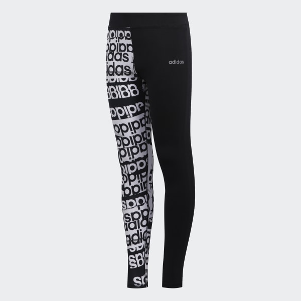 adidas leggings kids