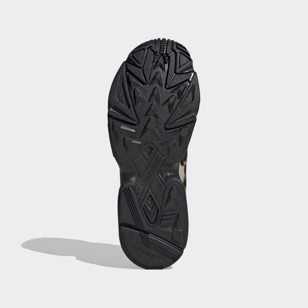 adidas Yung 1 sko Svart   adidas Norway