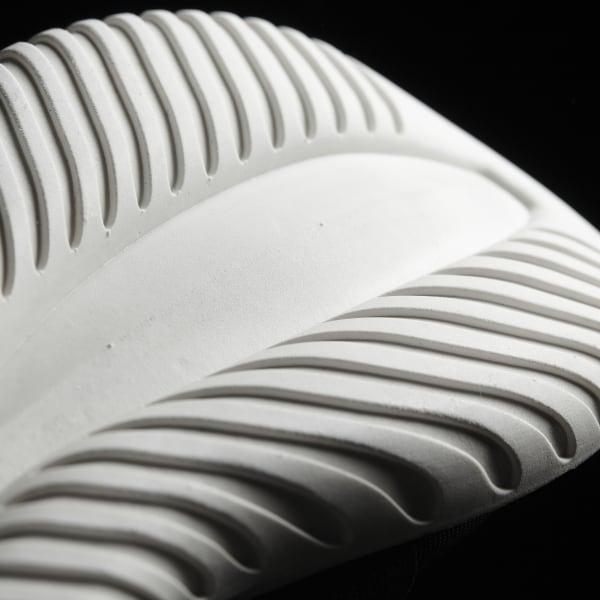 adidas Tubular Viral Shoes Black | adidas US