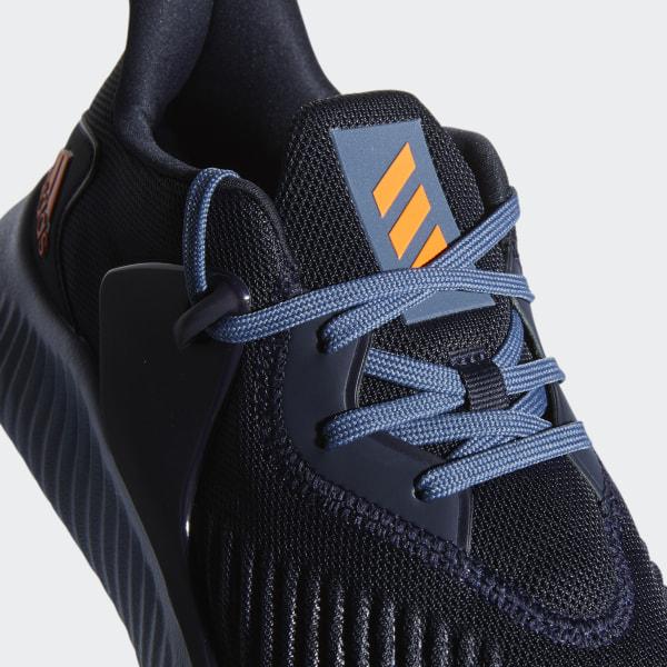adidas Alphabounce RC 2.0 Schuh Blau | adidas Switzerland