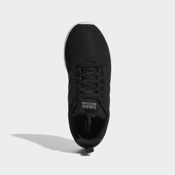 adidas Lite Racer CLN Sko Svart | adidas Norway