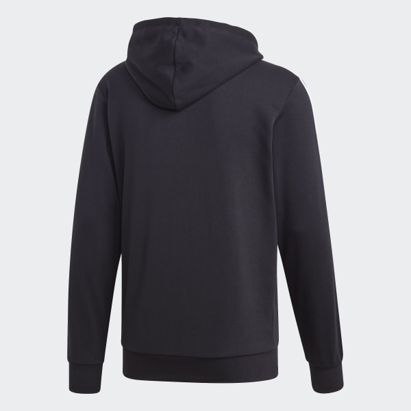 adidas Herren Essentials 3 Streifen Trainingsjacke Jacke