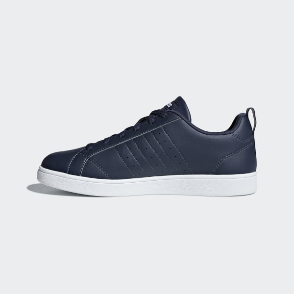 adidas VS Advantage Schoenen - Blauw | adidas Officiële Shop