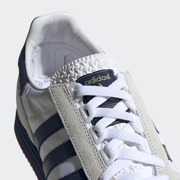 adidas originals uomo sl 80