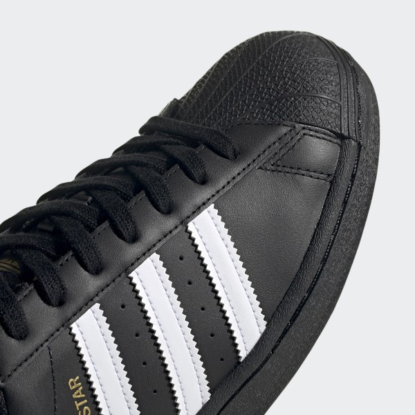 5 buty adidas superstar weave pack s77853 | Adidas shoes