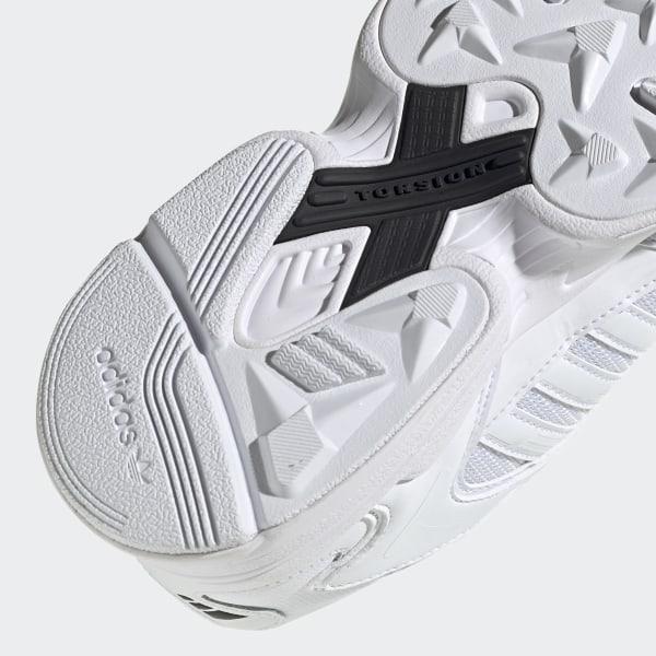 adidas Falcon 2000 Shoes Black | adidas Turkey