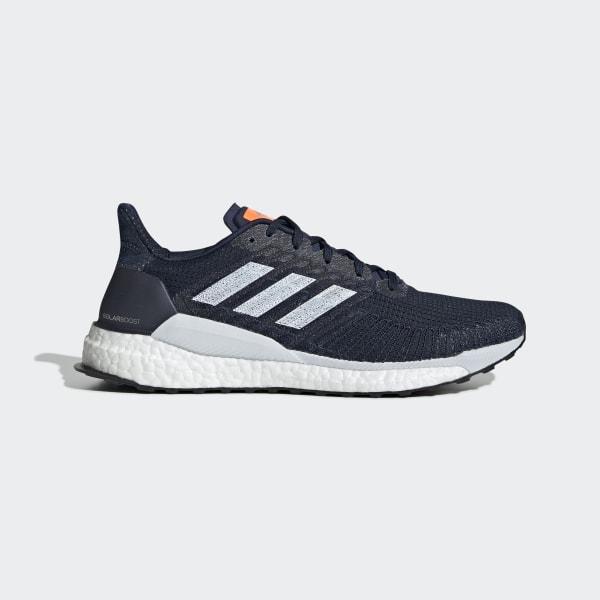 adidas Solarboost 19 Schuh Blau | adidas Deutschland