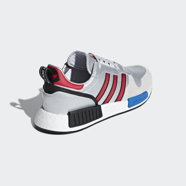 adidas rising star xr1 schuh