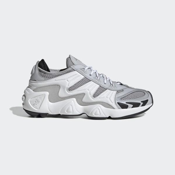 adidas kampagne sneaker 2019