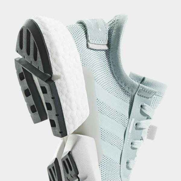 Adidas POD-S3.1 W b37465