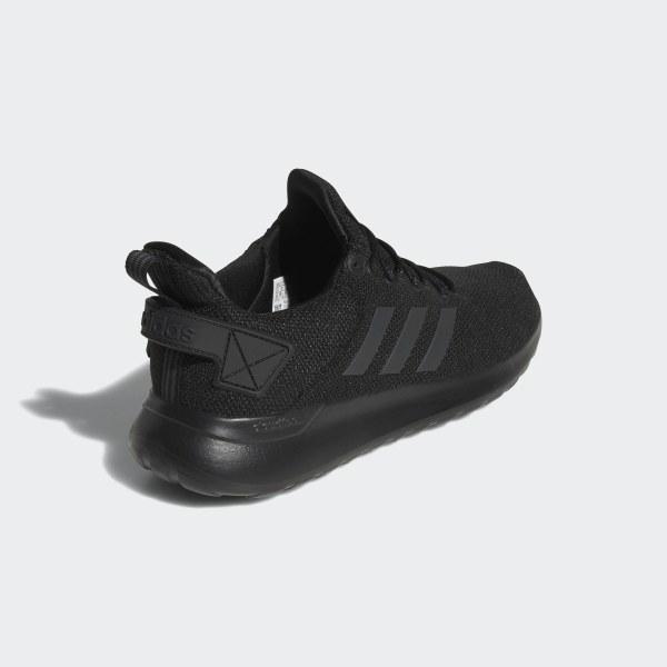 Adidas Lite Racer Byd 828 Ac7828