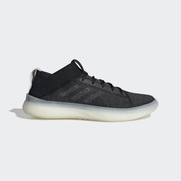 adidas Pureboost Rebel LTD Men's Running Shoe