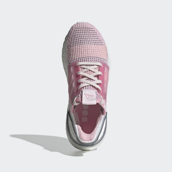 adidas Ultra Boost 2019 True PinkTrue Pink Orchard Tint For Sale