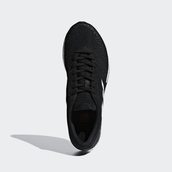 adidas Adizero Takumi Sen Low Cut Schuhe Herren  