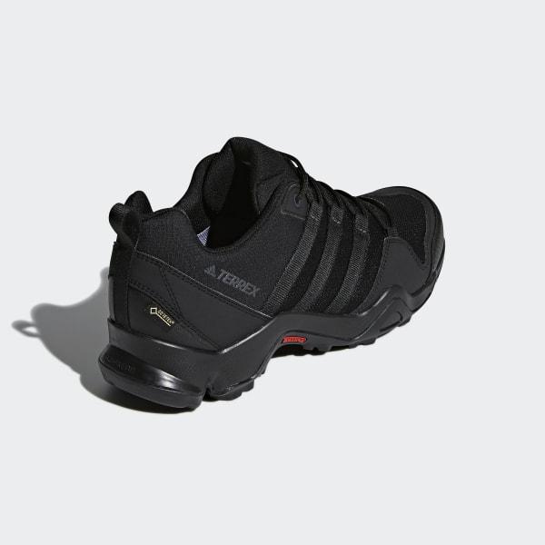 adidas Terrex AX2R GTX Ayakkabı - Siyah   adidas Turkey