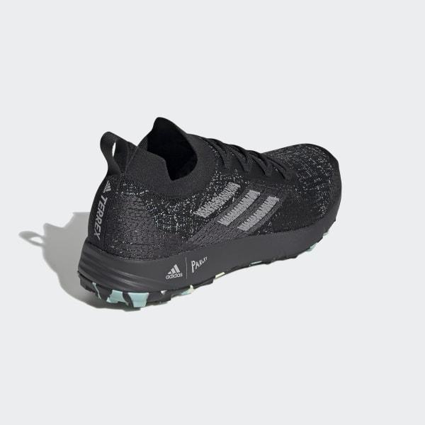 Sapatos de Trail Running Two Parley TERREX