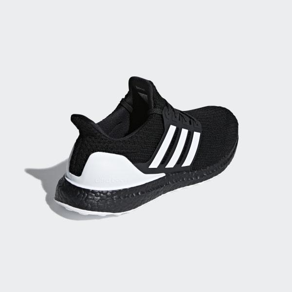adidas Ultraboost Shoes Black | adidas Australia