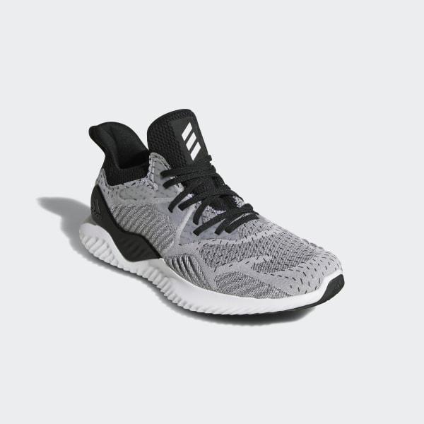 Adidas DB1126 Herren Alphabounce Beyond Laufen Schuhe