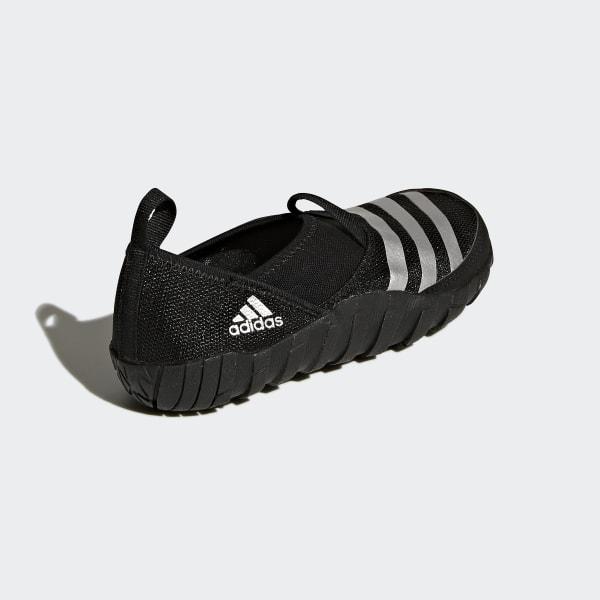 zapatilla adidas jawpaw