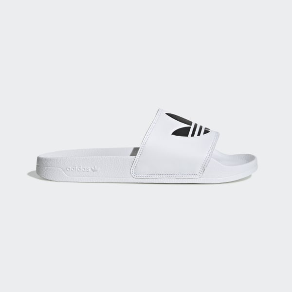 Latest adidas Adilette Shoes for Women Cheap Price March