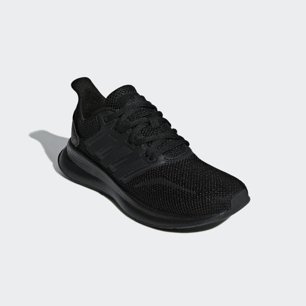Kinder Adidas X_PLR Maat 37 Schoenen kopen | BESLIST