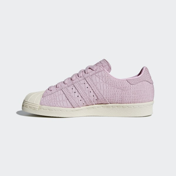 adidas scarpe superstar rosa
