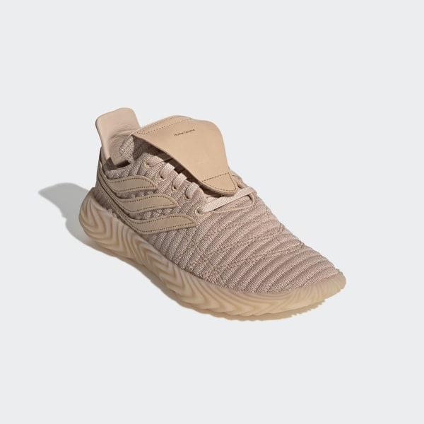 adidas HS Sobakov Shoes - Beige