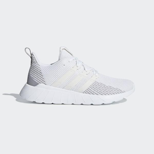 Adidas Damen Sneaker Quester Flow | Sneaker | Damen | AFS Schuhe