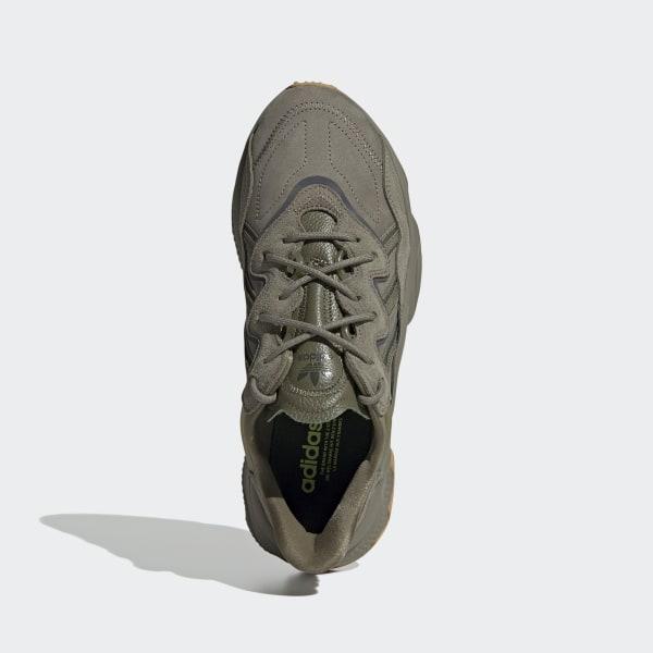 adidas scarpe uomo ozweego