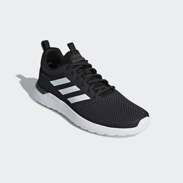Adidas Shoes Promo Code Adidas Lite Racer Cln (8 16 Years