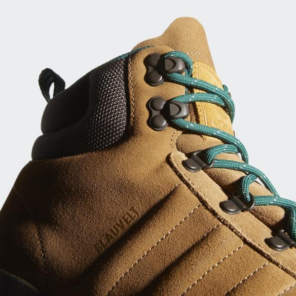 adidas Jake Schuh 2.0 Braun | adidas Austria