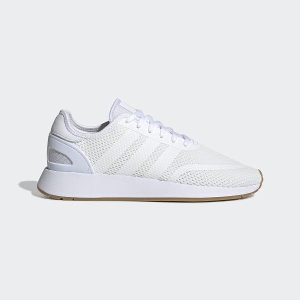 adidas blancas zapatillas