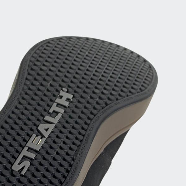Chaussures de cyclisme de Vtt adidas Five Ten District Clips