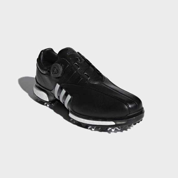 auf Abstand adidas EQT Running Support Schuhe Schwarz
