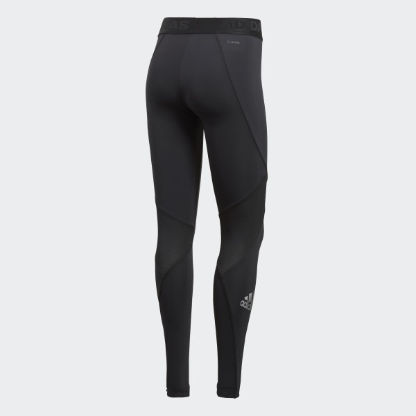 Rabatt Details zu adidas Performance Tights Damen Training