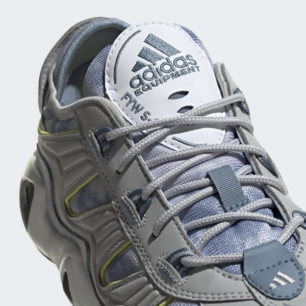 adidas salvation 2, adidas Essential 3S Trainingshose