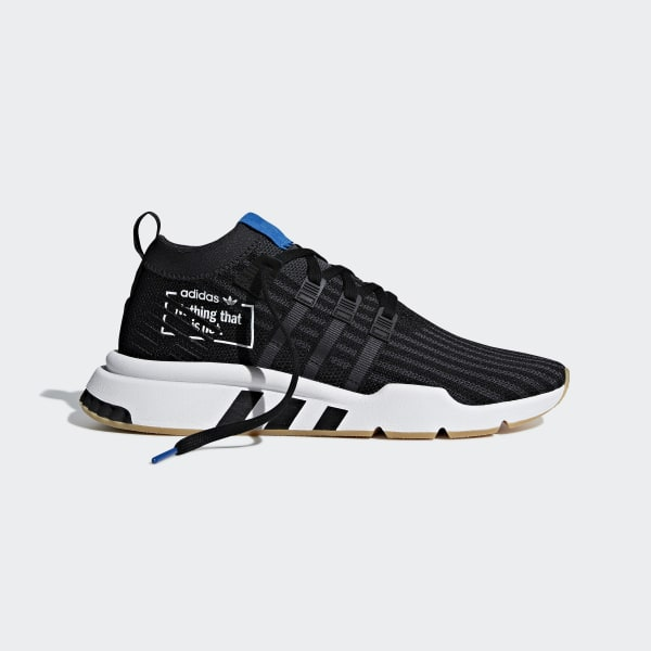 Cheap Price Mens adidas EQT SUPPORT ADV Shoes (BlueWhite