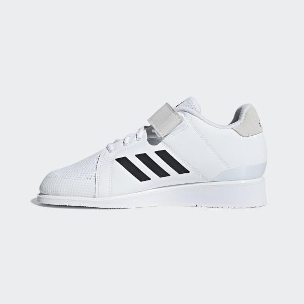 Adidas Power Perfect 3 a € 64,95 | Marzo 2020 | Miglior