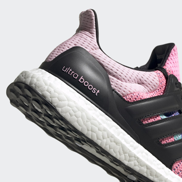 adidas Ultra Boost 2.0 Tokyo   JD Sports