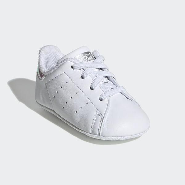 adidas Stan Smith Schuh Weiß | adidas Deutschland