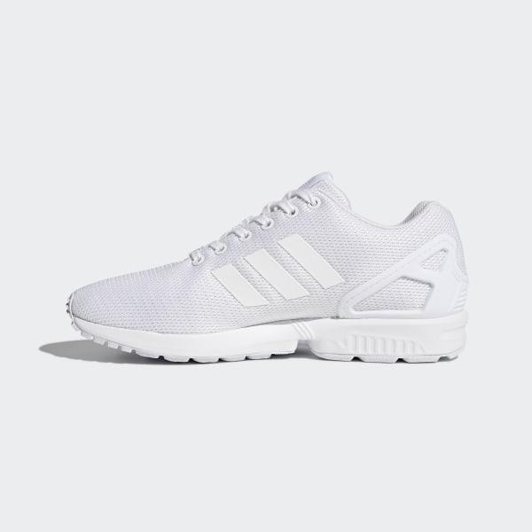 Herren Schuhe sneakers adidas Originals Zx Flux S32277