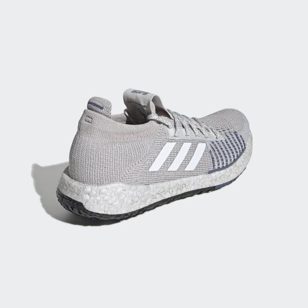 Chaussure Pulseboost HD Gris adidas | adidas Switzerland